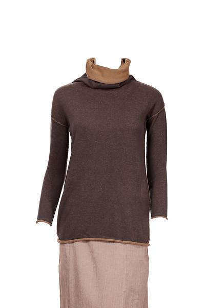 156-Mariamah Dress-0010-sujanmap&Farhan.jpg