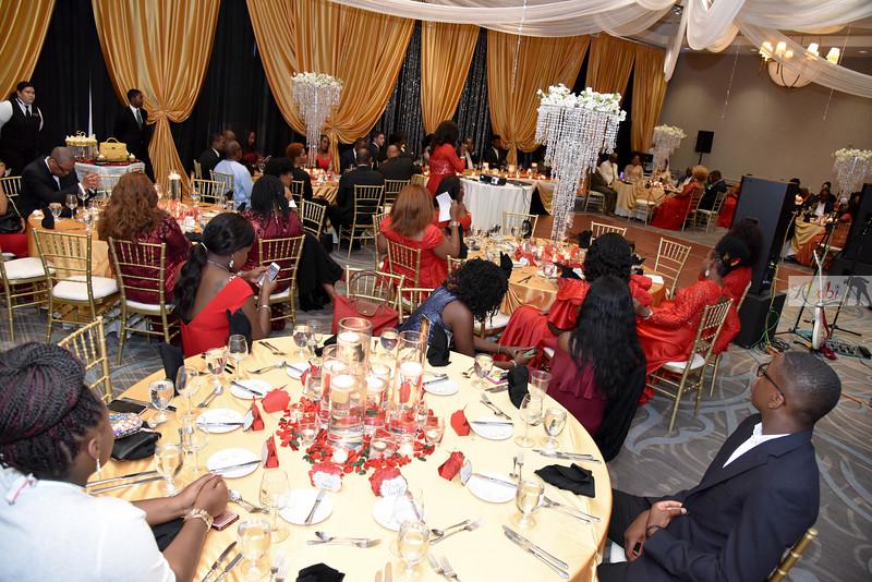 Olawumi's 50th birthday 1333.jpg