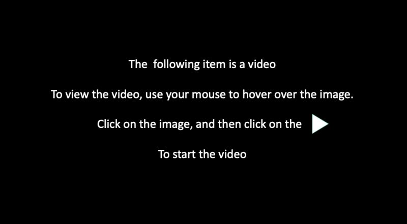 Screen Shot 2020-04-10 at 8.59.34 PM.png