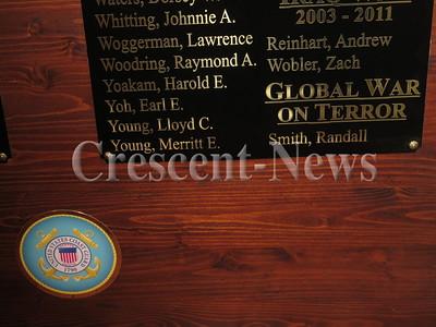 12-29-15 NEWS Randall Smith