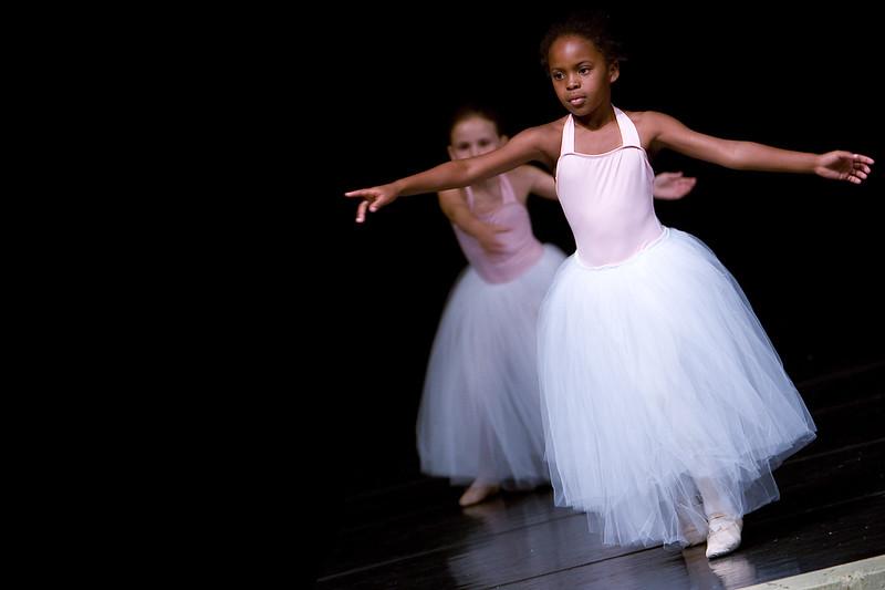 DDS 2008 Recital-258