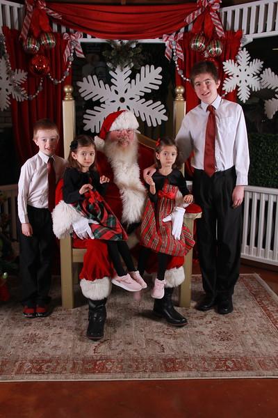 Santa Days-179.JPG