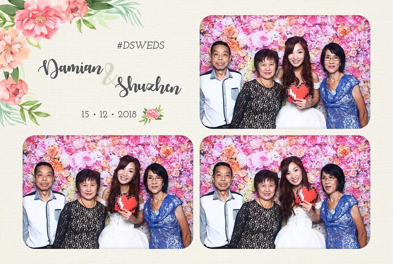 Vivid-with-Love-Wedding-of-Damian-&-Shuzhen-0025.jpg
