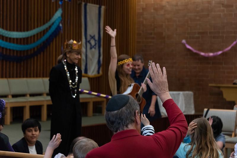 Rodef Shalom Purim 2019-3471.jpg