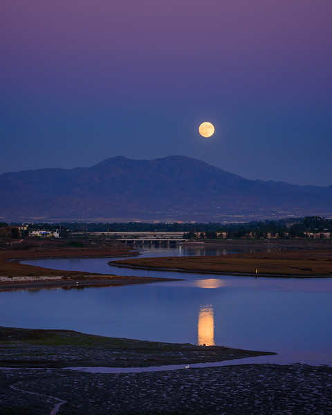 Super-Moon-Saddleback-Mountain-Newport-Beach-California-02.jpg