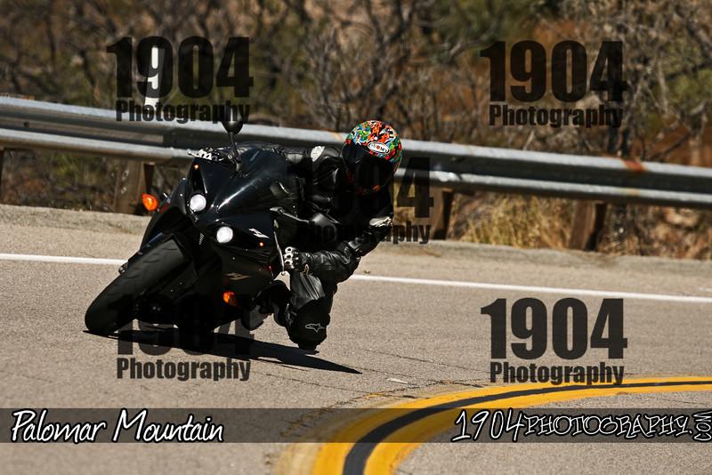 20090912_Palomar Mountain_0341.jpg