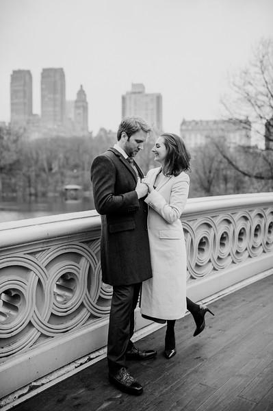 Tara & Pius - Central Park Wedding (179).jpg