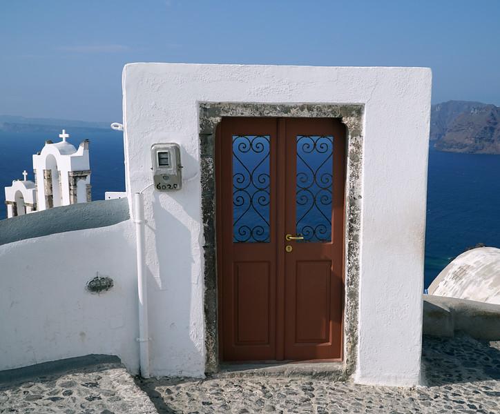 Door to Heaven.jpg