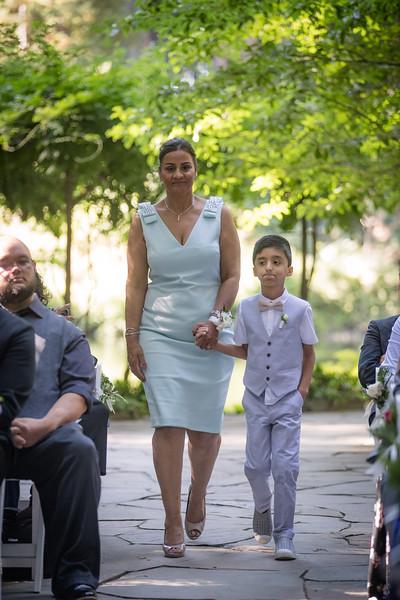 Neelam_and_Matt_Nestldown_Wedding-1277.jpg