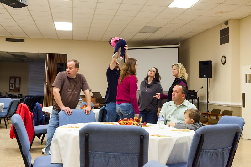 OHC Young Married Thanksgiving-25.jpg