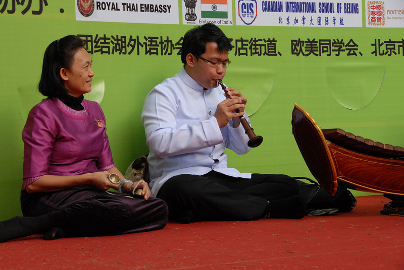 [20111015] Beijing Foreign Language Festival (103).JPG