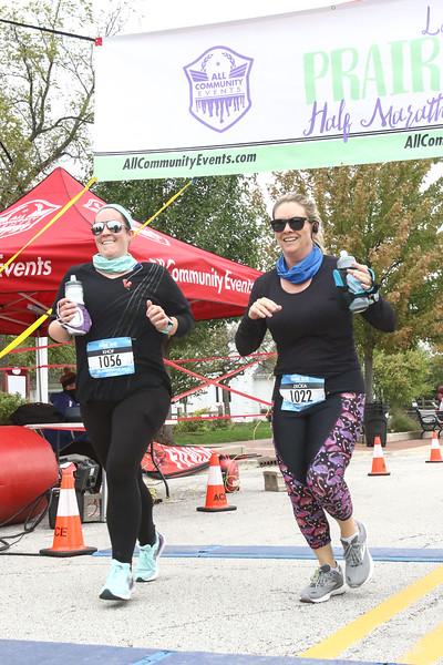 2020 ACE Prairie State Half Marathon (1022 of 1621).jpg
