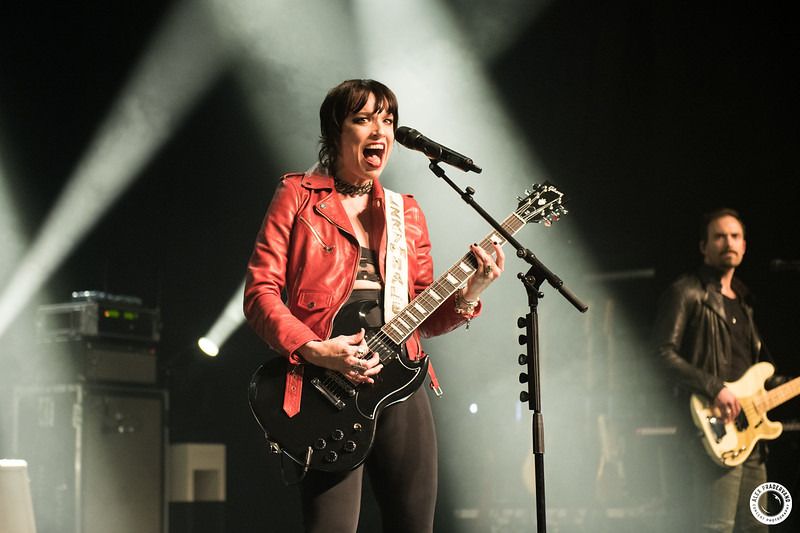 Halestorm - Lausanne 2018 02 Photo by Alex Pradervand.jpg