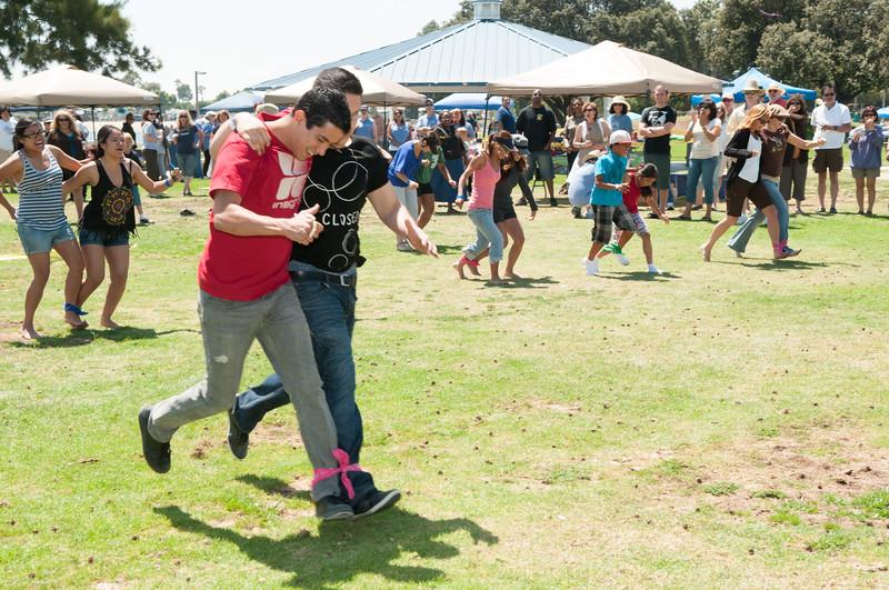 20110818 | Events BFS Summer Event_2011-08-18_13-39-54_DSC_2049_©BillMcCarroll2011_2011-08-18_13-39-54_©BillMcCarroll2011.jpg