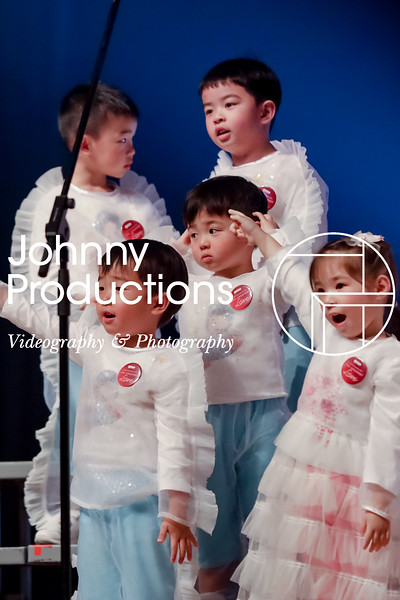 0012_day 1_white shield_johnnyproductions.jpg