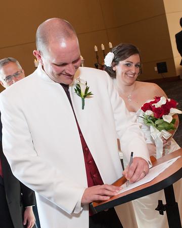 4-Post-Ceremony