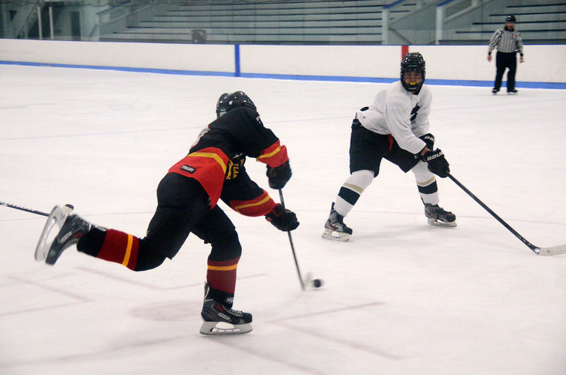 130907 Flames Hockey.JPG