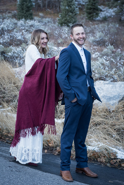 wlc Rylie and Jed462017.jpg