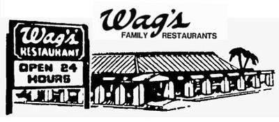 Wag's_Restaurant.jpg