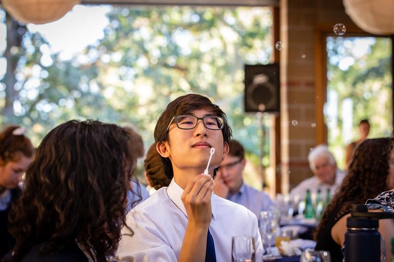 Anna-Matt-08-04-18-128.jpg