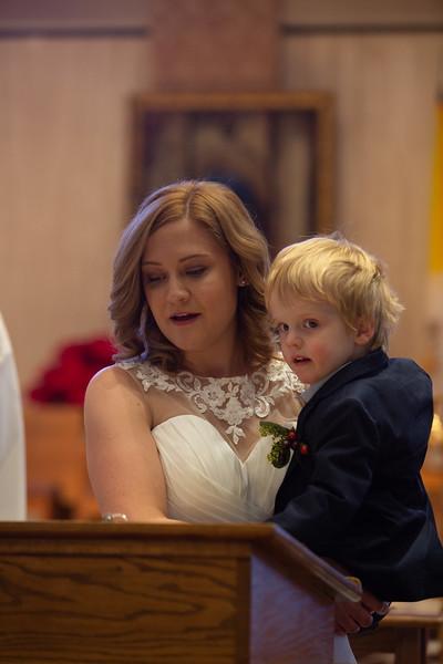 Wittig Wedding-53.jpg