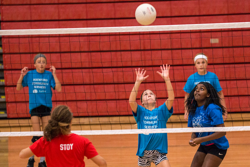 Rockford 6th Grade Volleyball Northview Tournament 11.4.17-0129.jpg