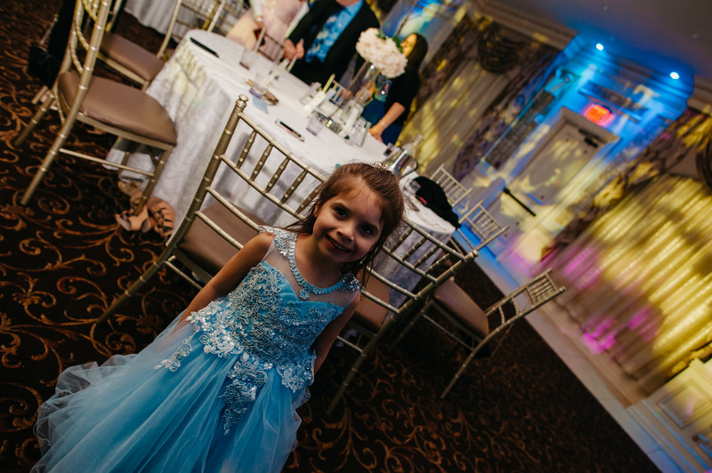 First Dance Images-472.jpg