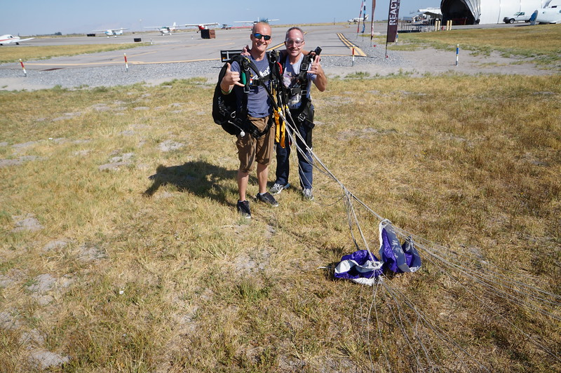 Brian Ferguson at Skydive Utah - 261.JPG