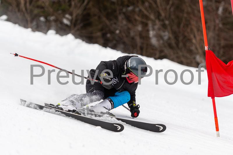 2021-03-09 Club De Ski Rigodon