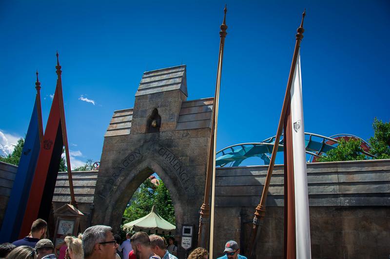 Universal Studios324.jpg