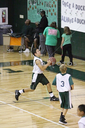 2011.12.08  8A  Taylor M.S. vs Burnet