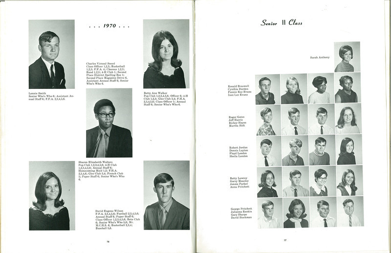 1970-0012.jpg