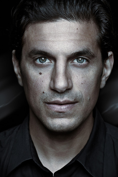 Andy_Davoli_Actor_.jpg