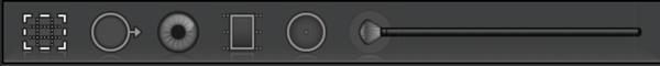Adobe ® Lightroom's Local Adjustment Tools  – The Crop Overlay Tool's Aspect Ratio settings explained