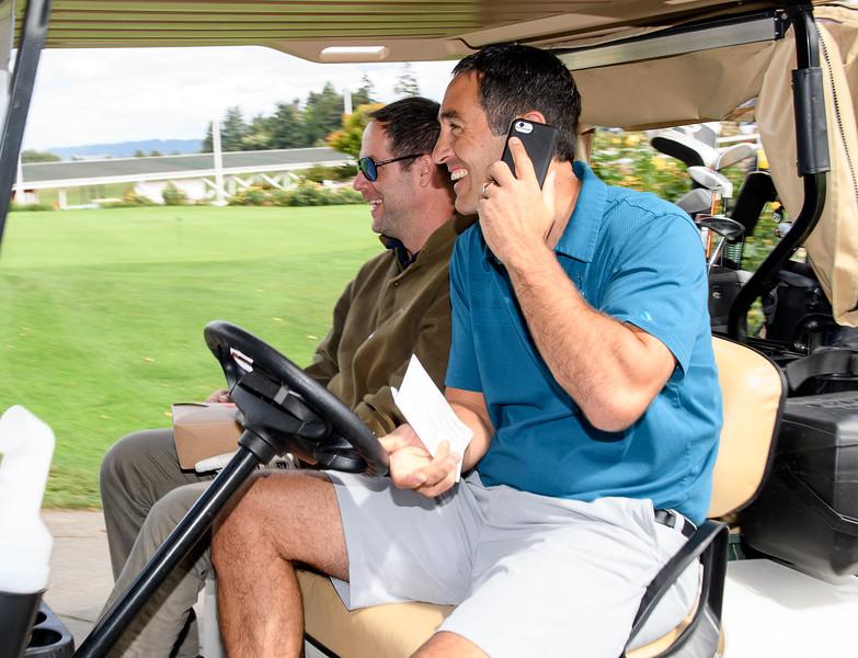 2018 Golf Classic_4381_300 DPI.JPG