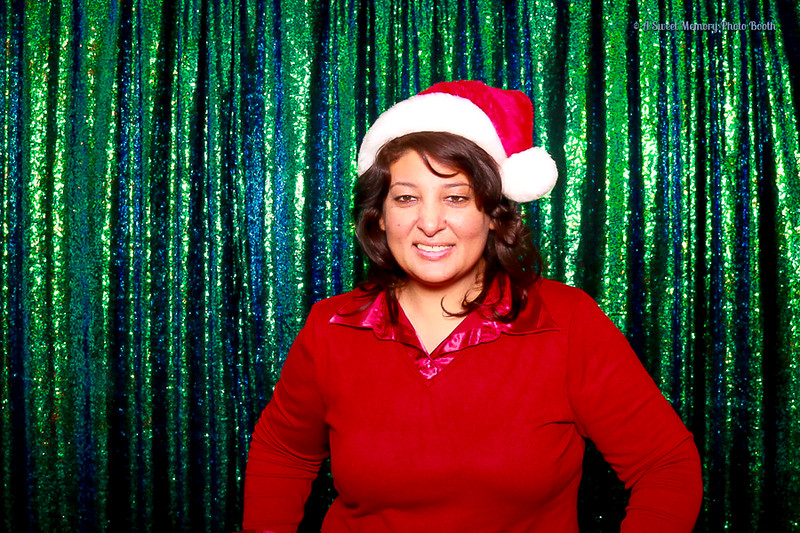 Medtronic Holiday Party -290.jpg