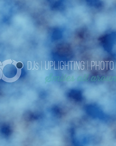 Bue Glow_batch_batch.jpg