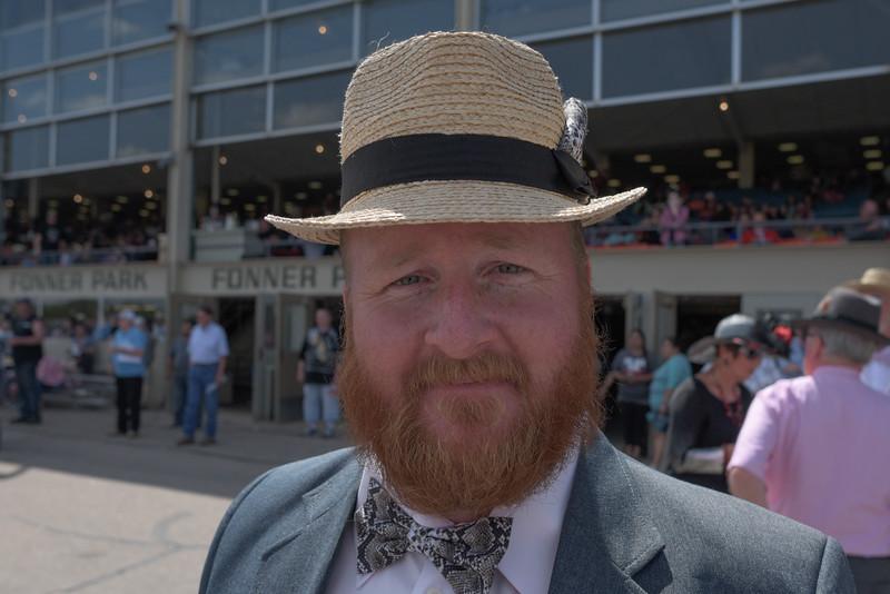 fonner Hats 2019-21.jpg