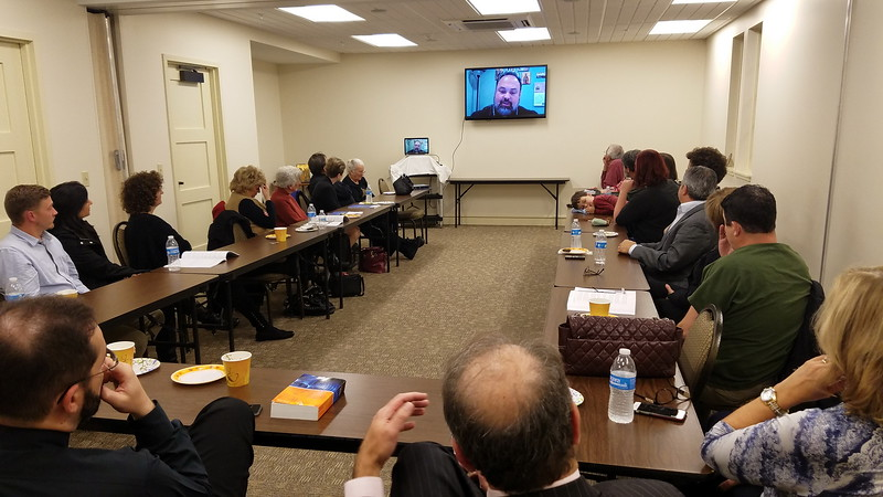 2016-11-30-FFW-Father-Barnabas-Video-Conference_002.jpg