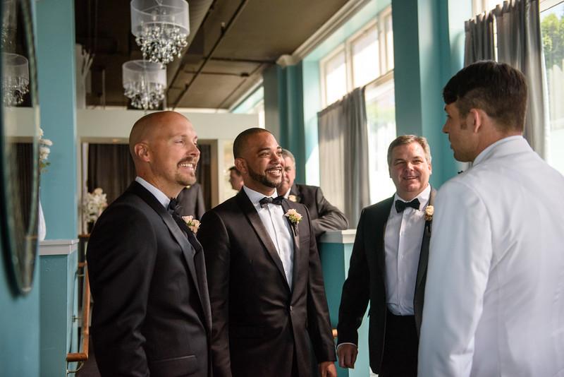 Everett Seattle monte cristo ballroom wedding photogaphy -0074.jpg