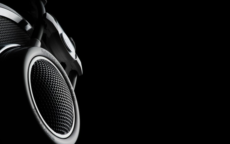 black-background-design-music-speaker.jpg