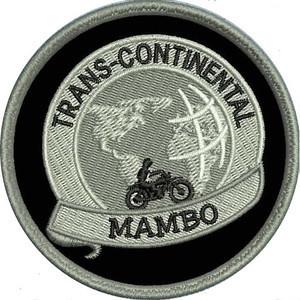 T-C-Mambo