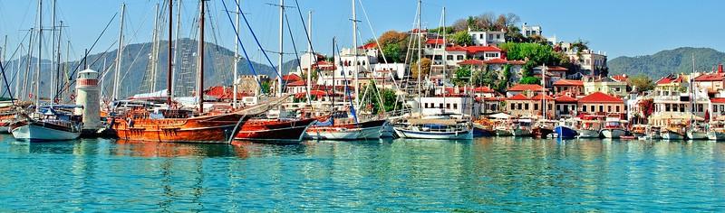 Sail-Turkey-m-f-m-banner-1.jpg