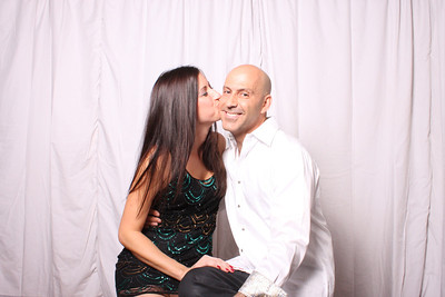 NLI Holiday Party- December 17th 2011