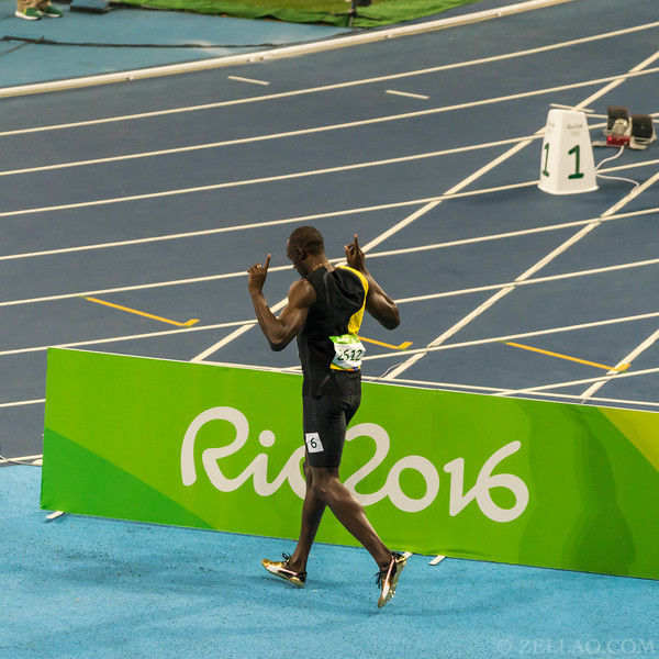 Rio-Olympic-Games-2016-by-Zellao-160814-07310.jpg