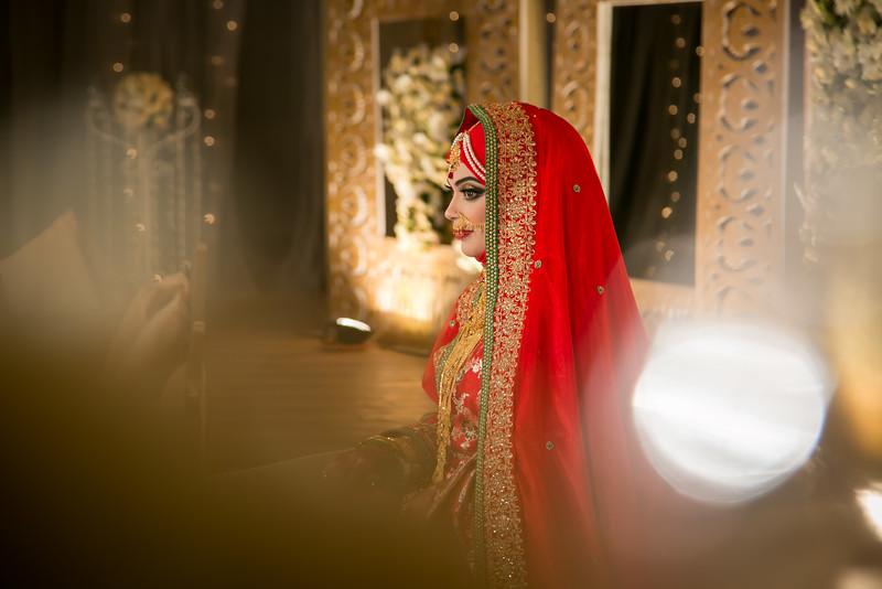 Z.M.-0319-Wedding-2015-Snapshot.jpg