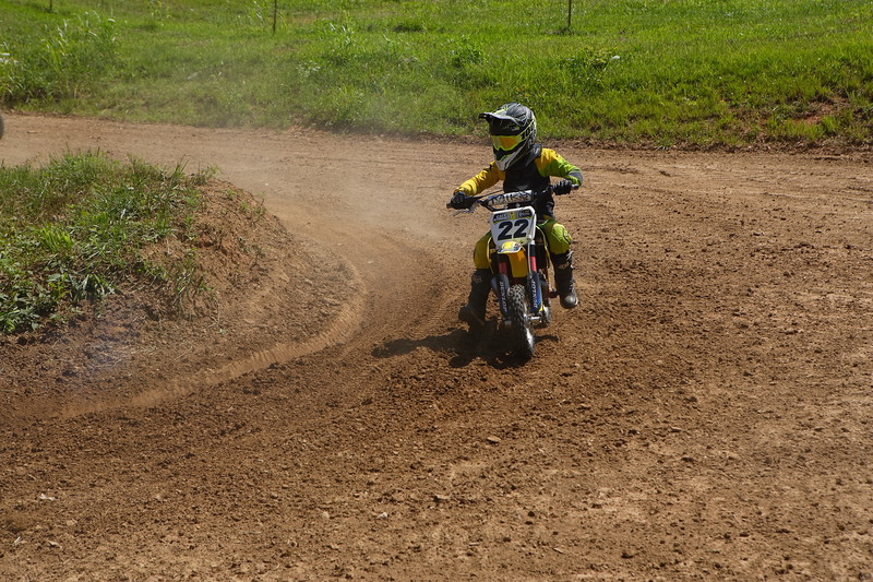 FCA Motocross camp 20170129day1.JPG