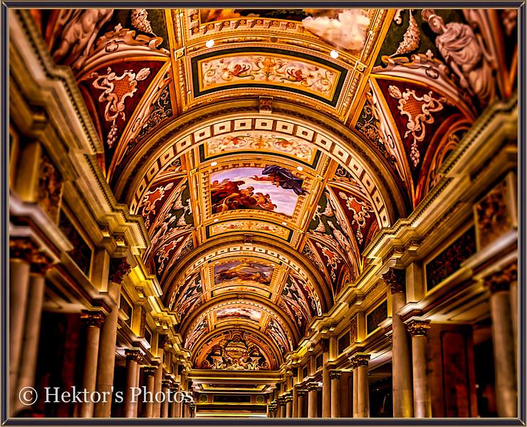 The Venetian-3.jpg