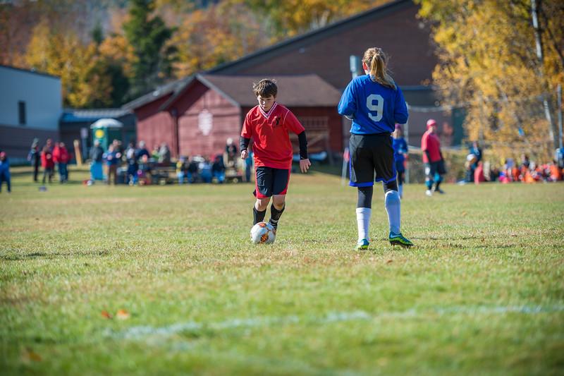 Soccer2015-185.jpg