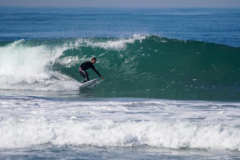 80-IB-Surfing-.jpg